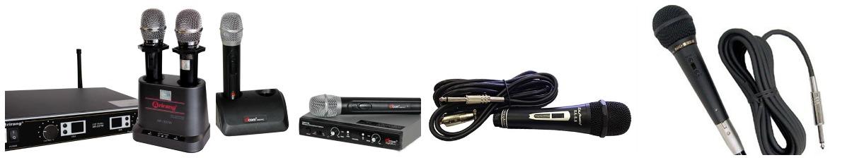 lazada-micro-phones-2a