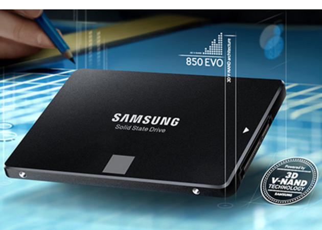 lazada-laptop-samsung