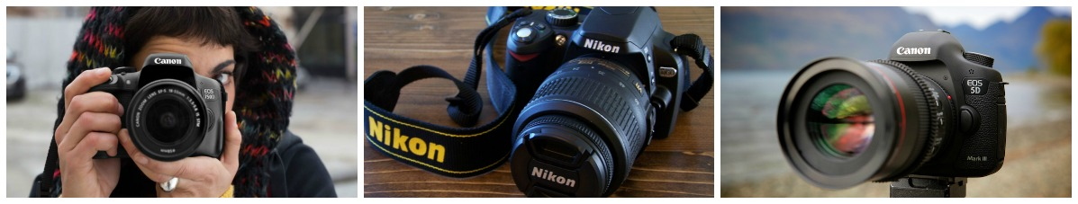 Image result for chiếc máy chup ảnh cổ kính dat tien photos