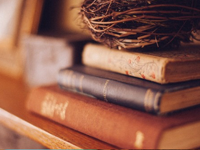 sách ngôn ngữ và kĩ năng viết