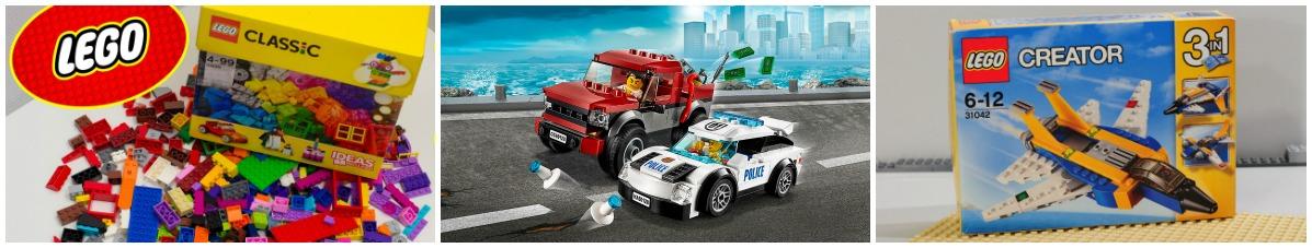 lazada-do-choi-va-tro-choi-LEGO
