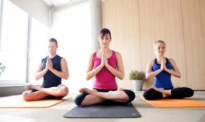lazada-dung-cu-tap-yoga