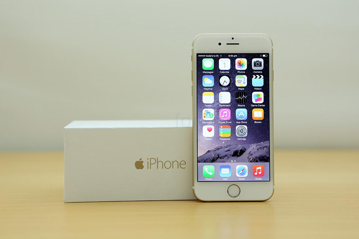 lazada-iphone