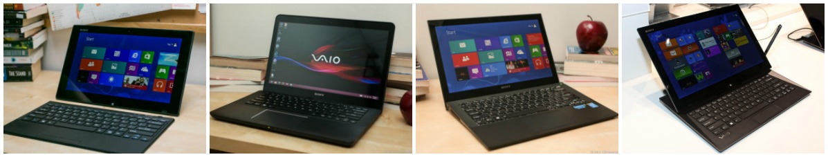 lazada-laptop-sony-2