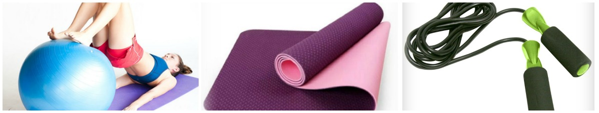 lazada-phu-kien-yoga-the-hinh