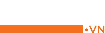 Mua sắm online Lazada.vn Logo