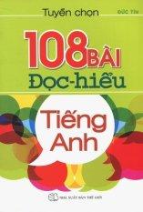 108 Bài Đọc - Hiểu Tiếng Anh - Đức Tín