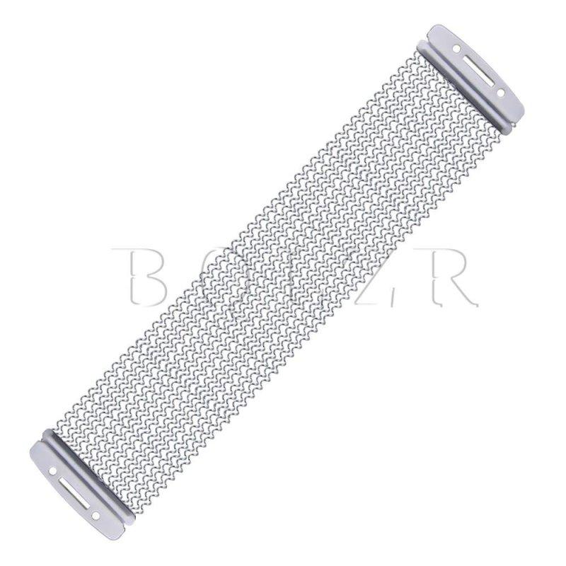 14 Inch 20 Strand Snare Drum Wire Silver - intl