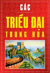 Các triều đại Trung Hoa