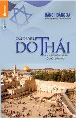 Câu Chuyện Do Thái 2 - Văn Hóa Truyền Thống Và Con Người
