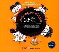 Chuyện Nhà Chim Bổ Luống - 99+ Chuyện Đàn Ông Với Nhau