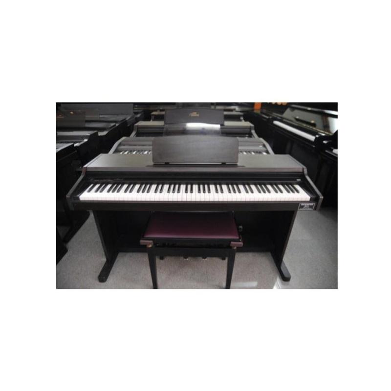 Đàn Piano Columbia EP - G1