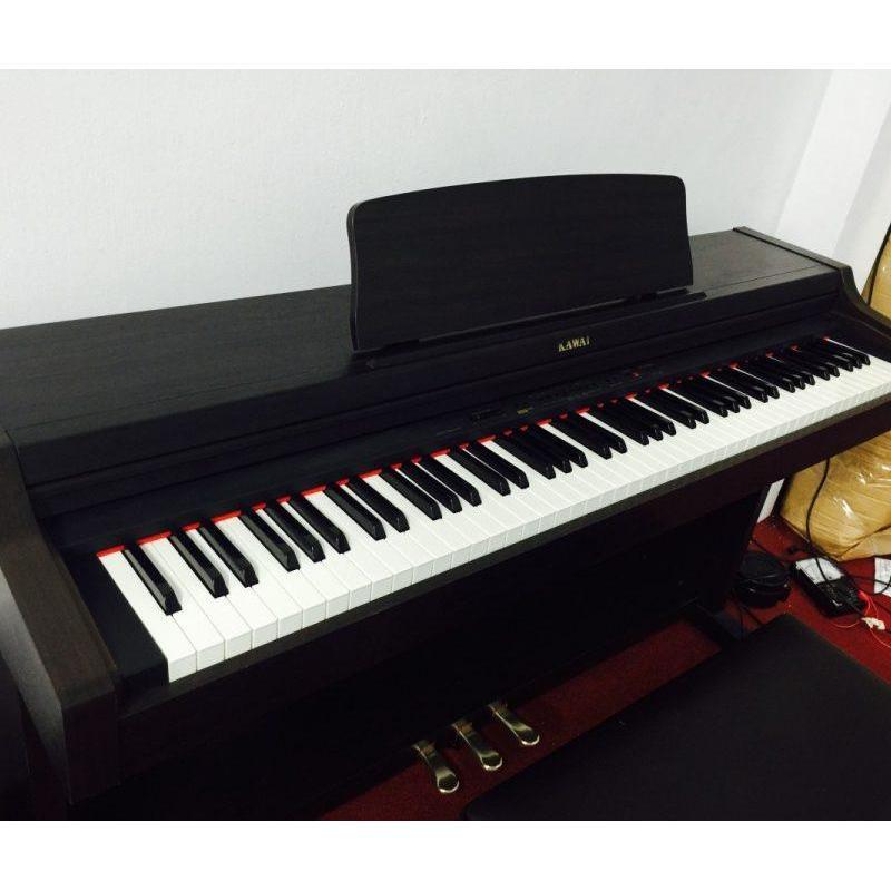 Đàn Piano điện Kawai PN 270