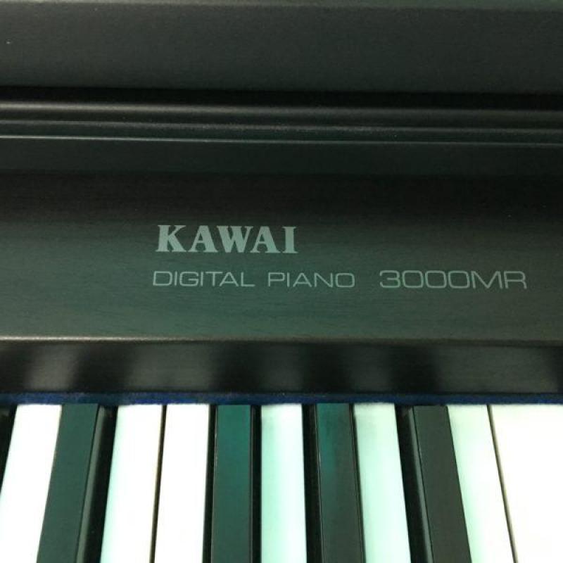 Đàn Piano Kawai PW3000MR