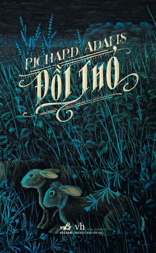 Đồi thỏ (tái bản)