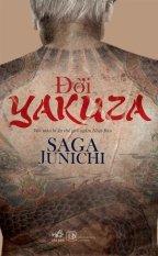 Đời yakuza - Saga Junichi