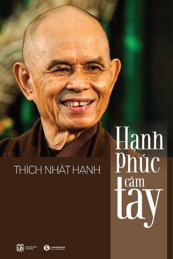 Hạnh phúc cầm tay