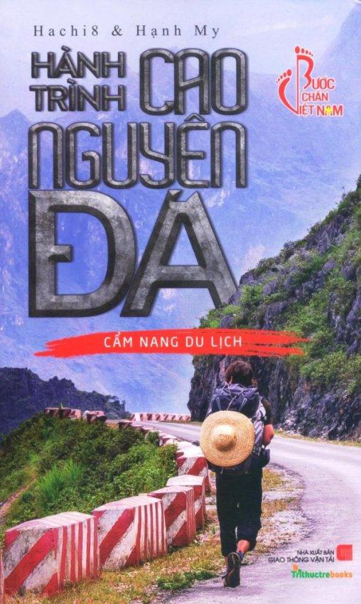 Hành Trình Cao Nguyên Đá - Hachi8, Hạnh My
