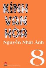 Kính Vạn Hoa (Bộ Dày 9 Tập) - Tập 8 (2015)