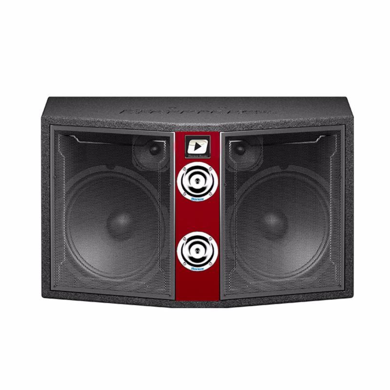 Loa karaoke Bonus Audio KP-4.2