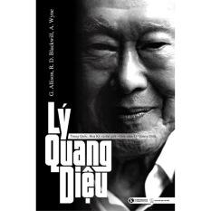 Lý Quang Diệu - Nhiều Tác Giả,Nguyễn Xuân Hồng