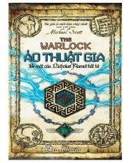 Michaol Sott: The Warlock Ảo Thuật Gia - Bí mật của Ni