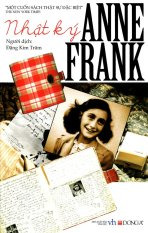 Nhật ký Anna Frank