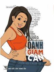 Oanh Giảm Cân - Phạm Kiều Oanh