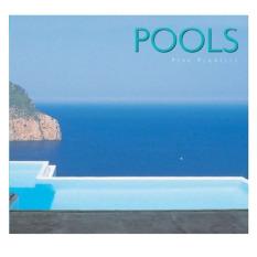Pools - Pere Planells