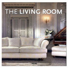 The Living Room - Aymara Arreaza