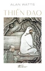 Thiền Đạo - Hà Phi Nhi,Alan Watts