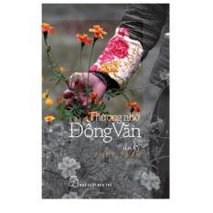 Thương nhớ Đồng Văn (du ký)