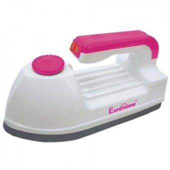 Bàn ủi hơi nước Eurohome ESI 130