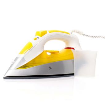 Bàn ủi hơi nước sokany AJ 2051 26