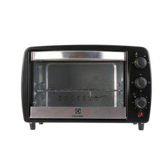 Lò nướng Electrolux EOT3805 15L