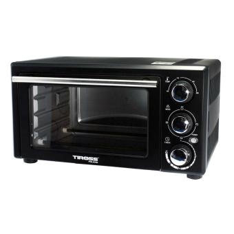 Lò nướng bằng thanh nhiệt Tiross TS964 1200W