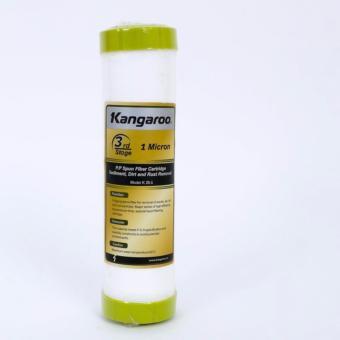 Lõi lọc nước số 3 Kangaroo