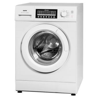 Máy giặt Aqua AWD D750T 7 5 Kg