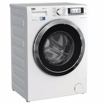 Máy giặt Inverter Beko WTE 11735 XCST lồng ngang 11 kg
