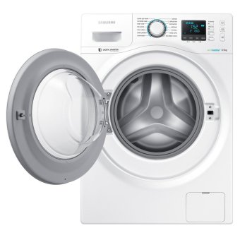 Máy giặt lồng ngang Samsung WW85H5400EW SV 8 5kg