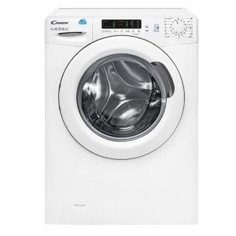 Máy Giặt Cửa Ngang Candy CS1482D3 1 S 8Kg