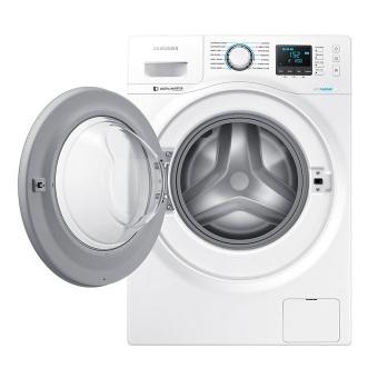 Máy giặt lồng ngang Samsung WW90H5400EW SV 9kg