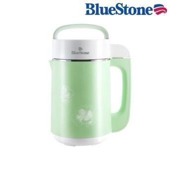 Máy làm sữa đậu nành Bluestone SMB 7326 750W