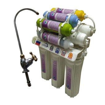 Máy lọc nước Geyser GK9