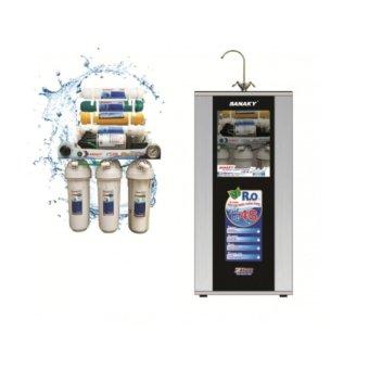 Máy lọc nước RO Sanaky vòi đơn