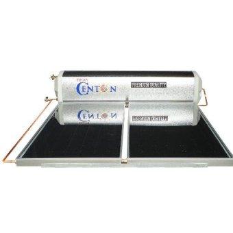 Máy năng lượng mặt trời Solar Centon 300L