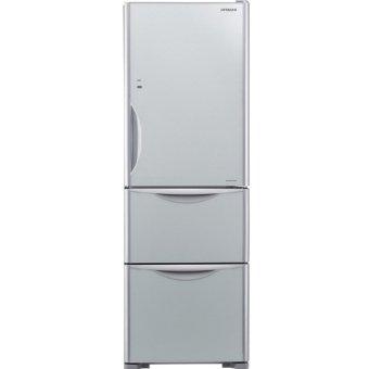 Tủ lạnh Hitachi R SG38FPGV GBW 375L Inverter