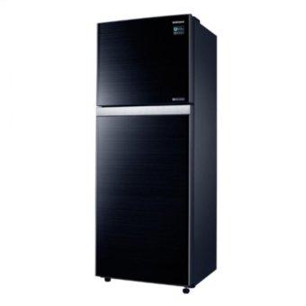Tủ Lạnh Inverter Samsung RT38K5032GL SV 384L