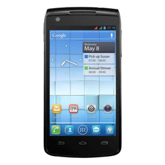Alcatel One Touch 992D 1GB Đen