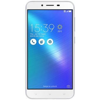 Asus Zenfone 3 Max ZC553KL 32GB Ram 3GB - Hãng phân phối chính thức